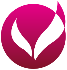 purple-blended-logo.png