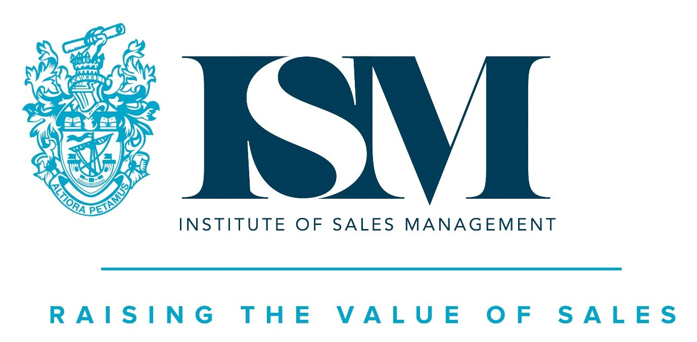 ism-raising-value-logo-high-resjpg